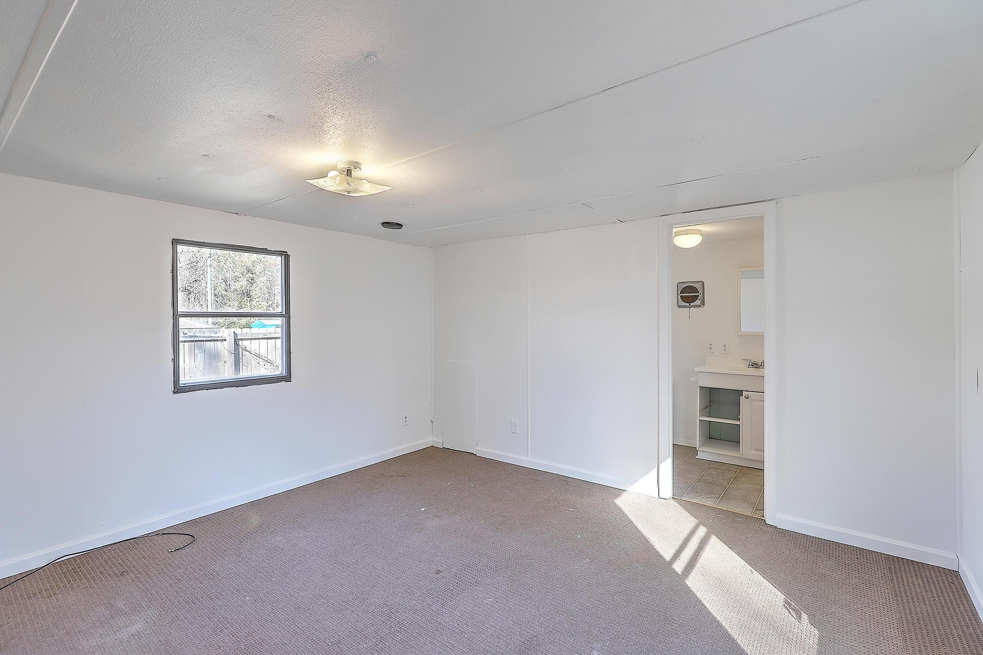 Caromi Village Homes For Sale - 323 Raymond, Ladson, SC - 17