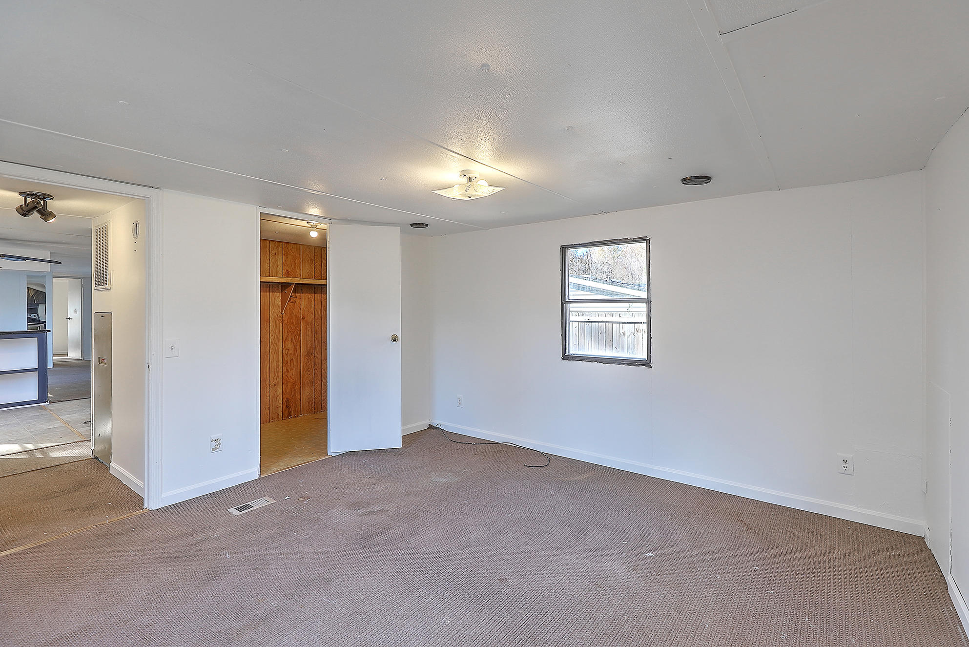 Caromi Village Homes For Sale - 323 Raymond, Ladson, SC - 16