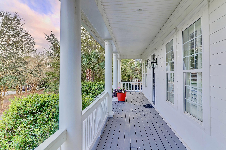 Daniel Island Homes For Sale - 607 Leavitt, Daniel Island, SC - 5