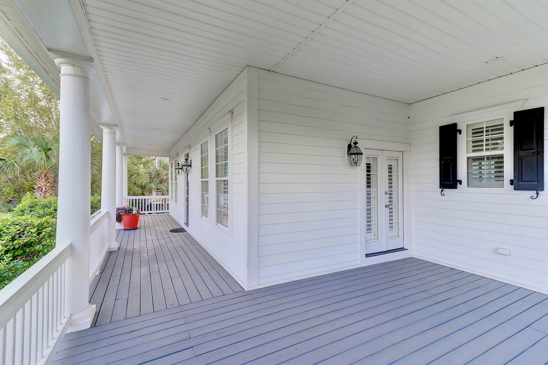 Daniel Island Homes For Sale - 607 Leavitt, Daniel Island, SC - 4