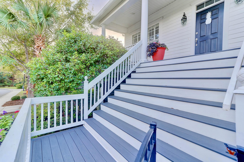 Daniel Island Homes For Sale - 607 Leavitt, Daniel Island, SC - 6