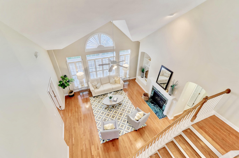 Daniel Island Homes For Sale - 607 Leavitt, Daniel Island, SC - 35