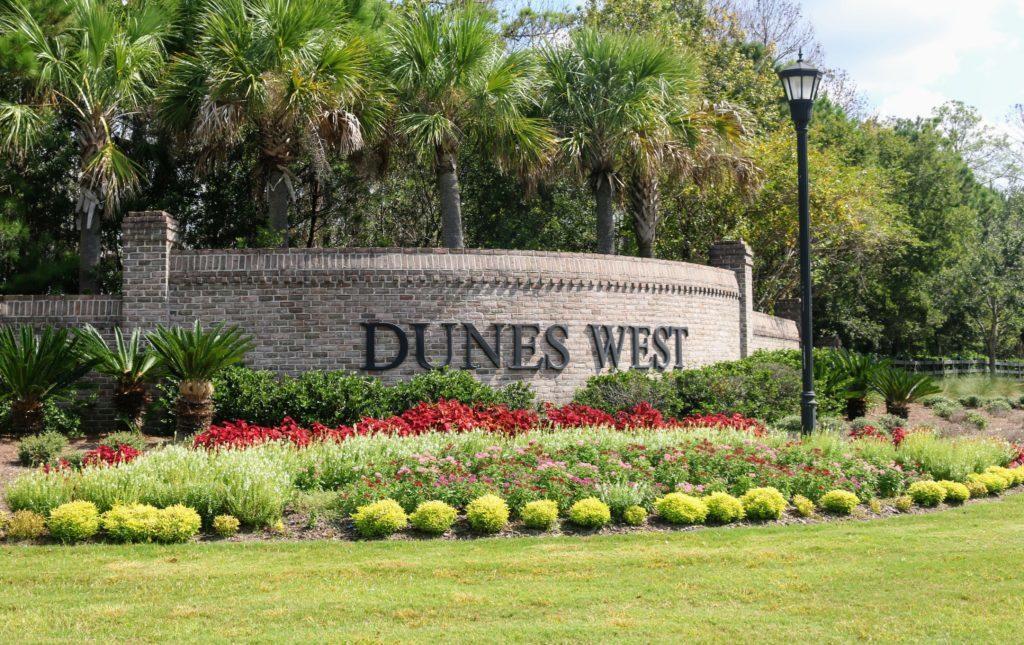 Dunes West Homes For Sale - 232 Fair Sailing, Mount Pleasant, SC - 15