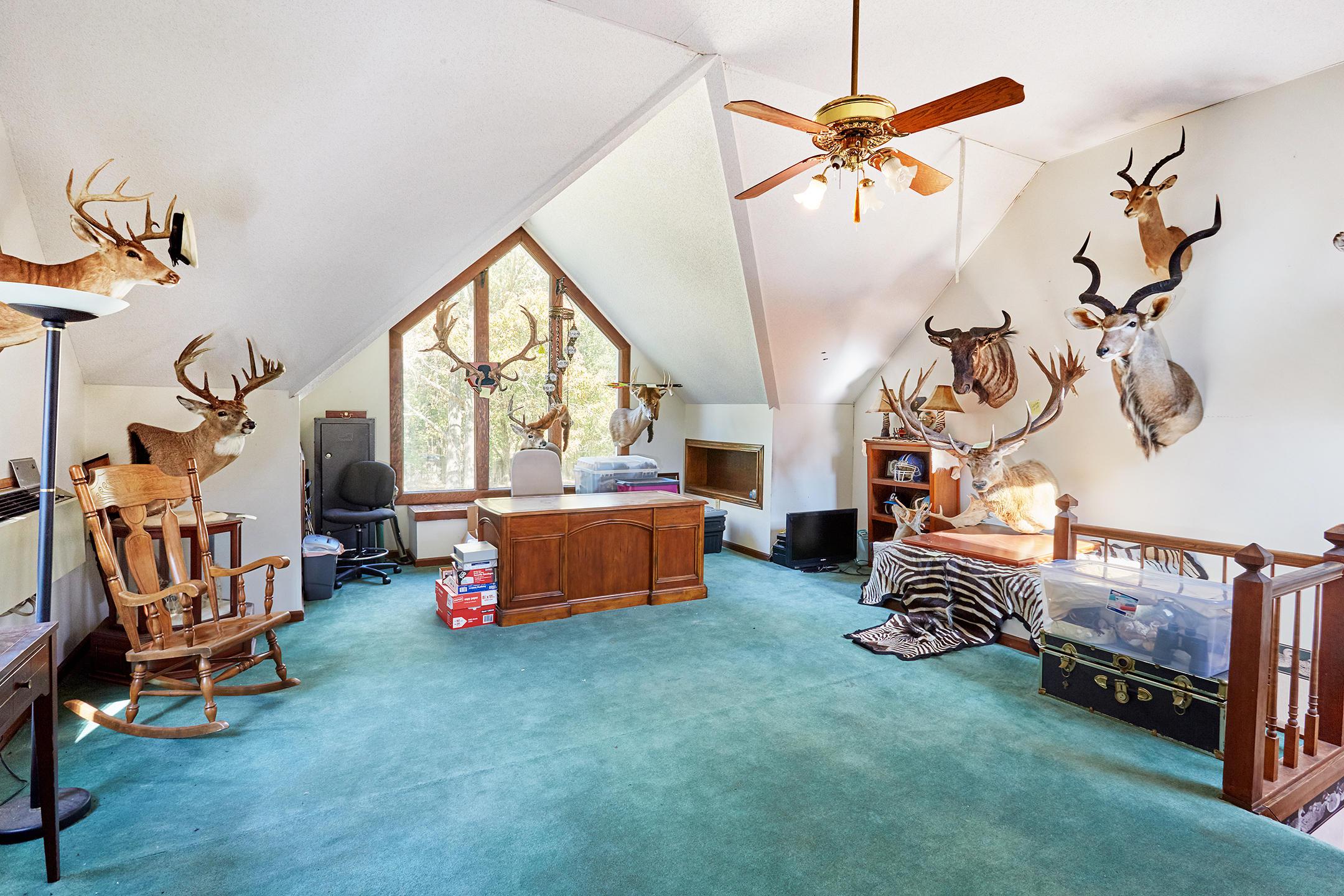 Shoreline Farms Homes For Sale - 2663 Starfish, Johns Island, SC - 11