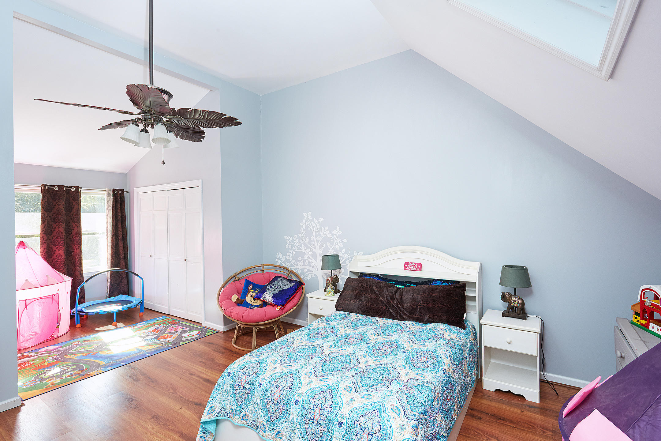 Shoreline Farms Homes For Sale - 2663 Starfish, Johns Island, SC - 5
