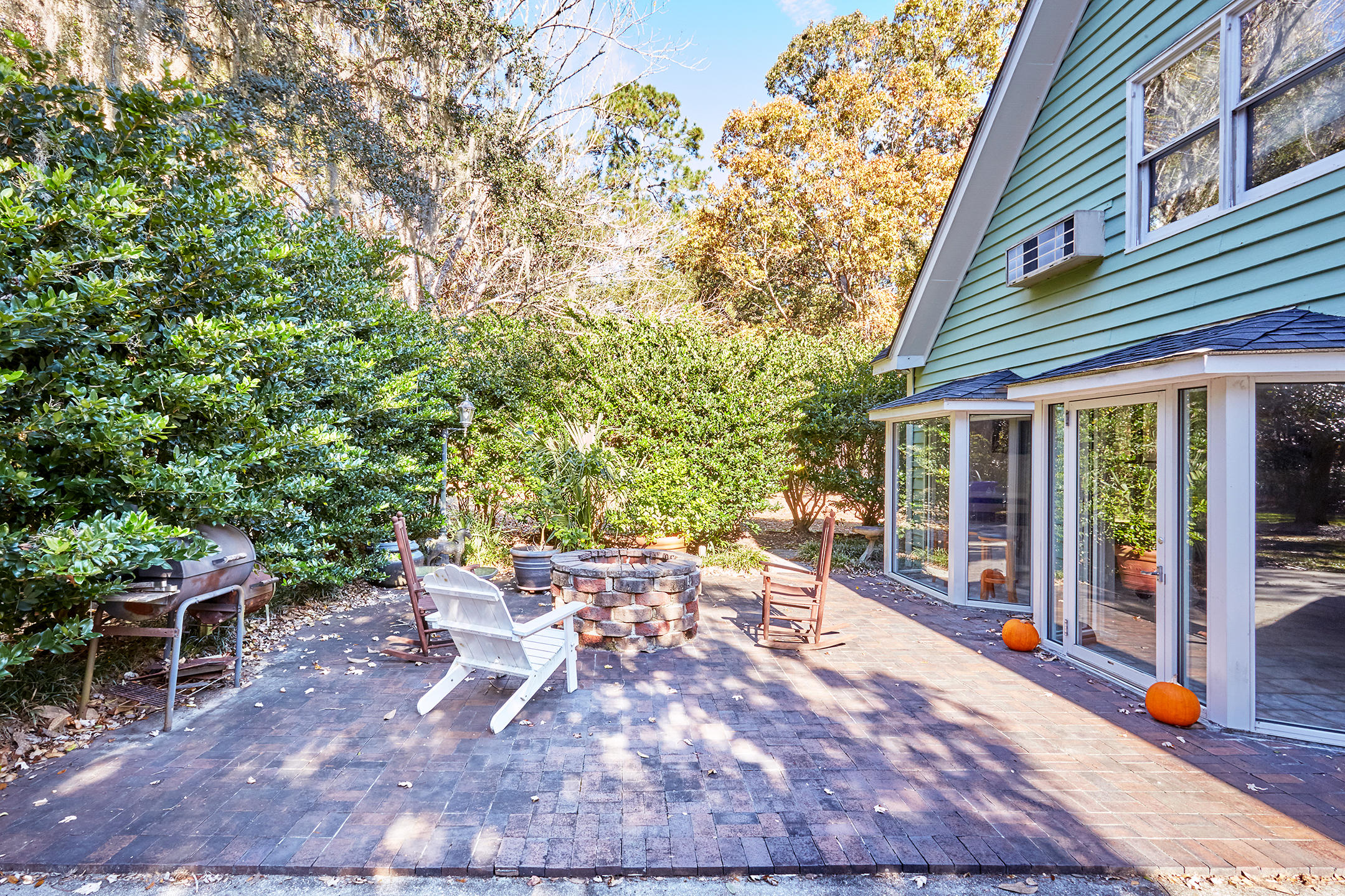 Shoreline Farms Homes For Sale - 2663 Starfish, Johns Island, SC - 18