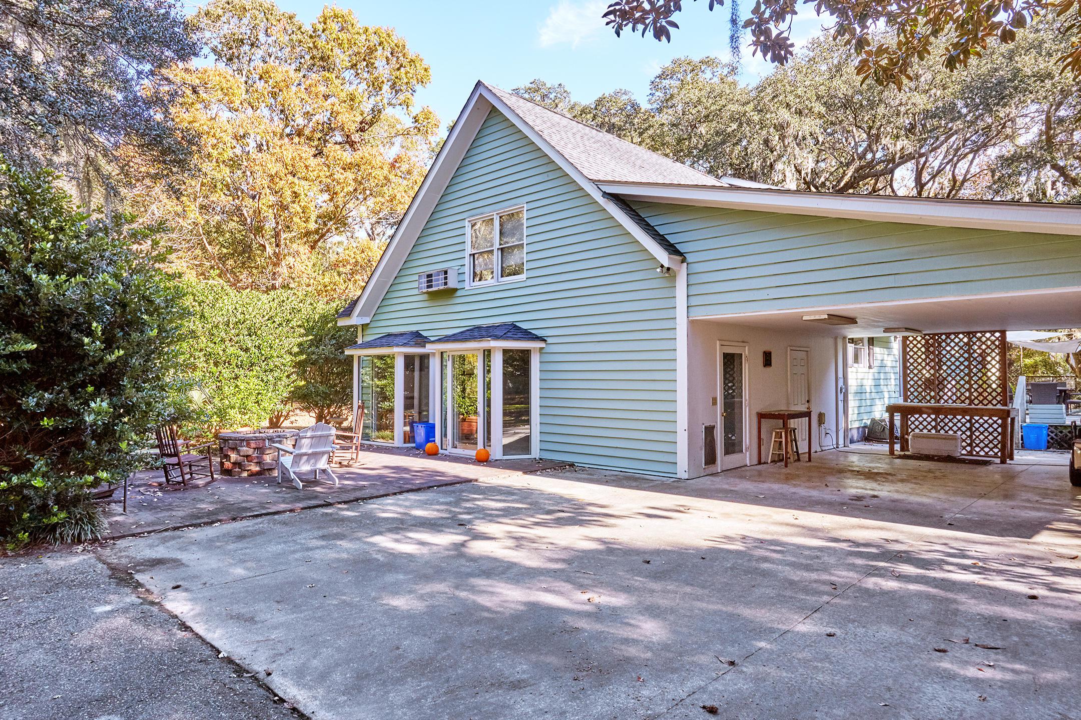 Shoreline Farms Homes For Sale - 2663 Starfish, Johns Island, SC - 9