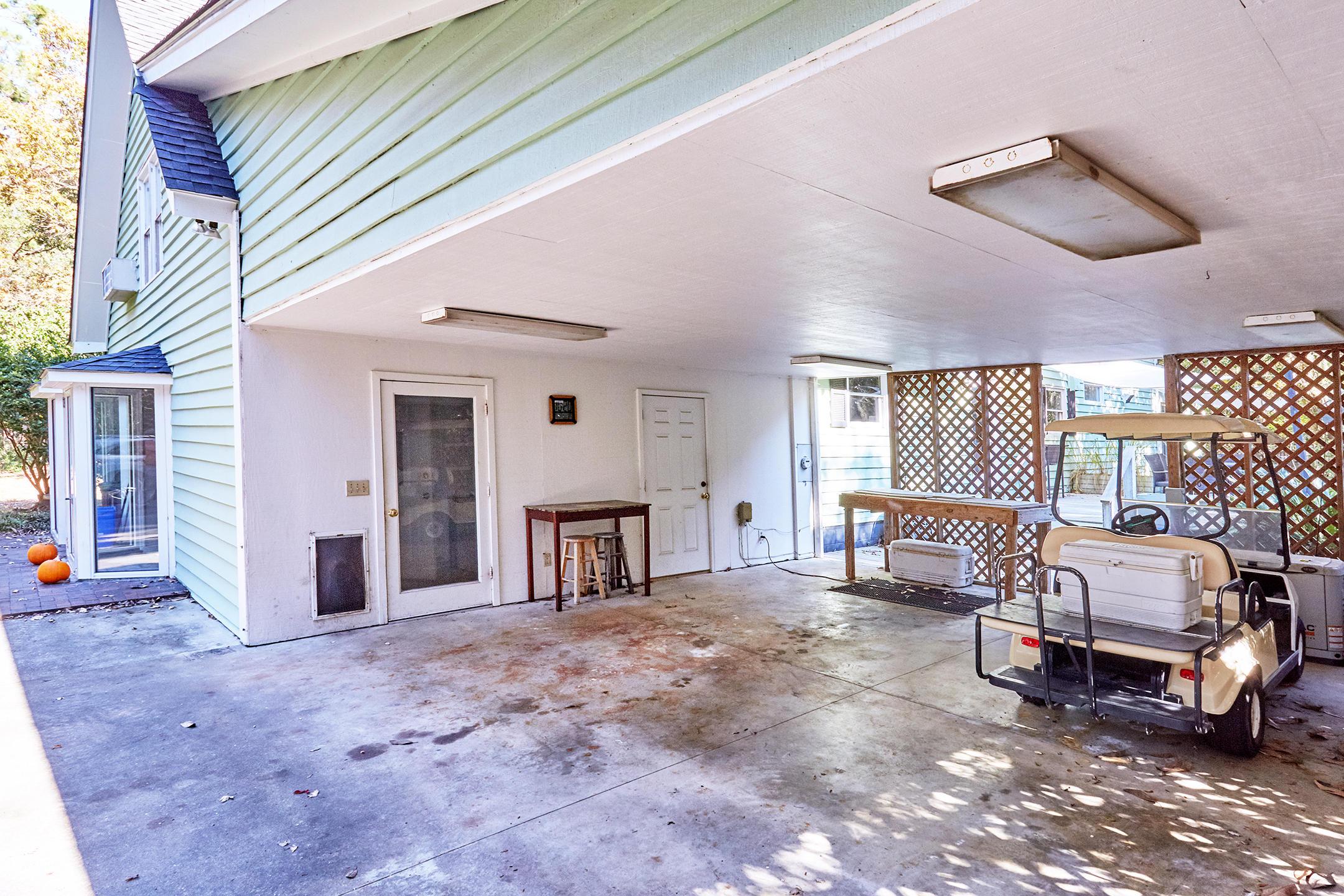 Shoreline Farms Homes For Sale - 2663 Starfish, Johns Island, SC - 8