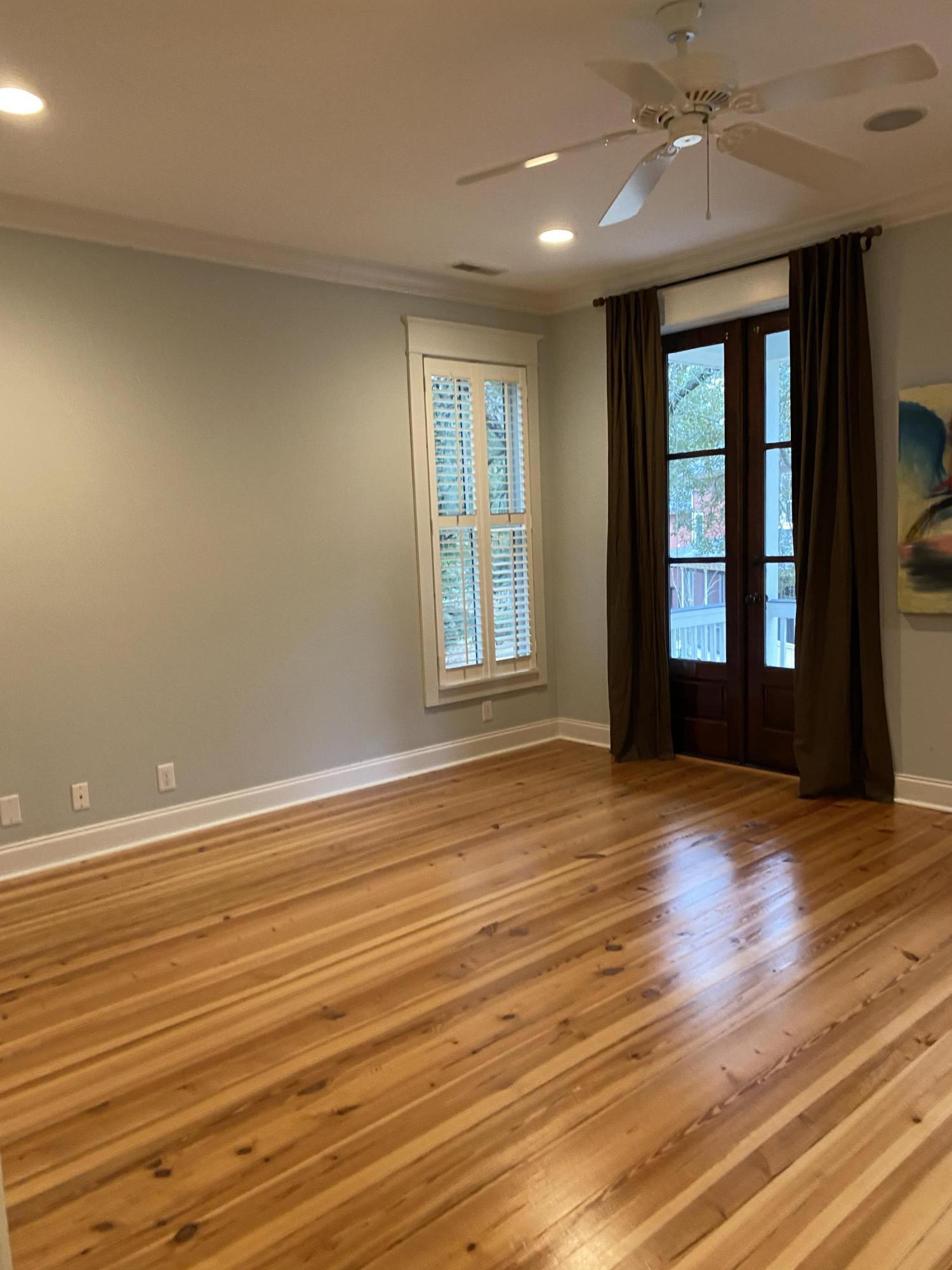 Braemore Homes For Sale - 1017 Mystic, Mount Pleasant, SC - 26