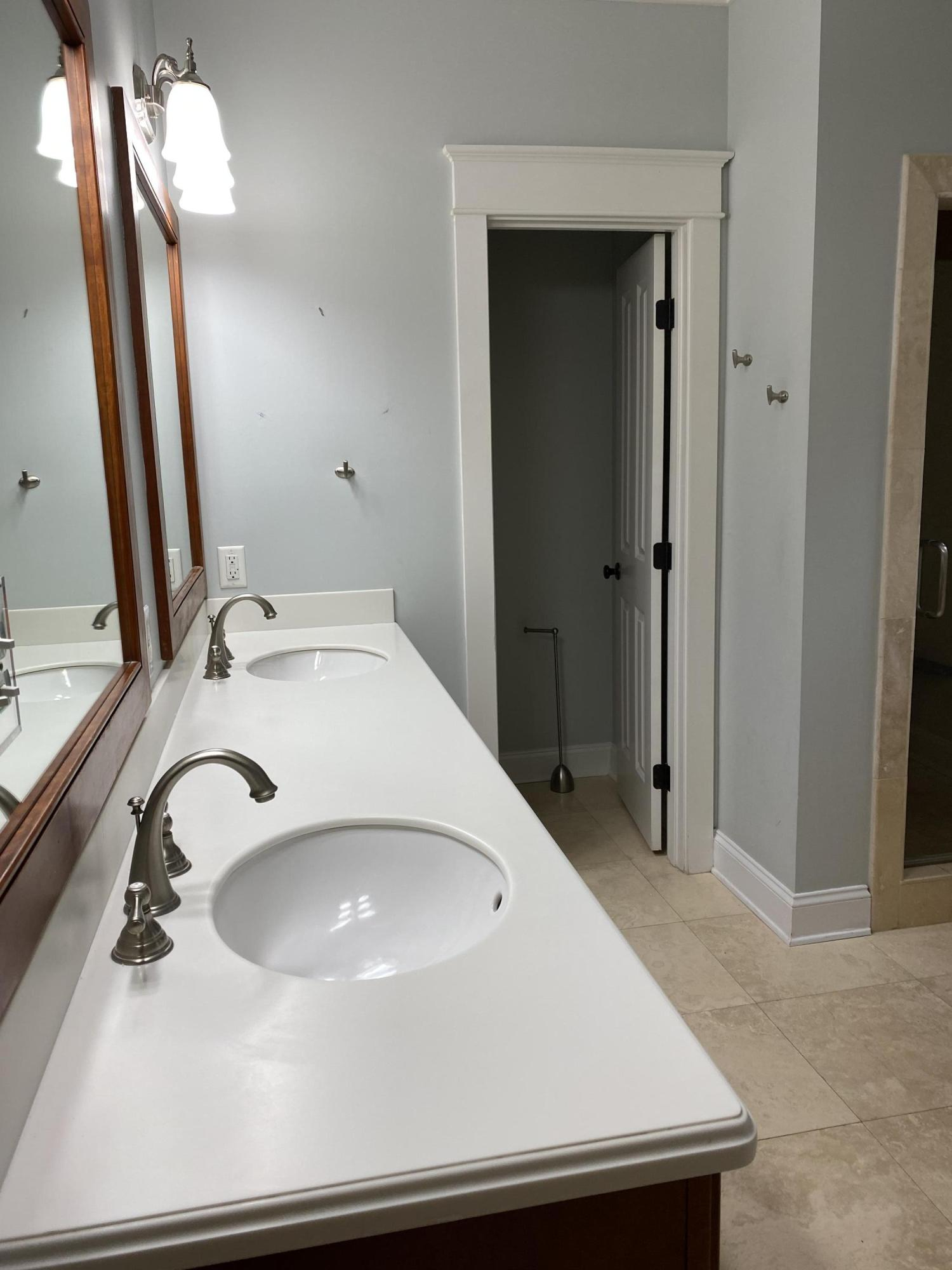 Braemore Homes For Sale - 1017 Mystic, Mount Pleasant, SC - 27