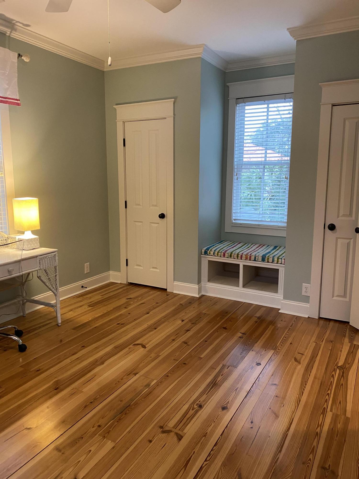 Braemore Homes For Sale - 1017 Mystic, Mount Pleasant, SC - 29