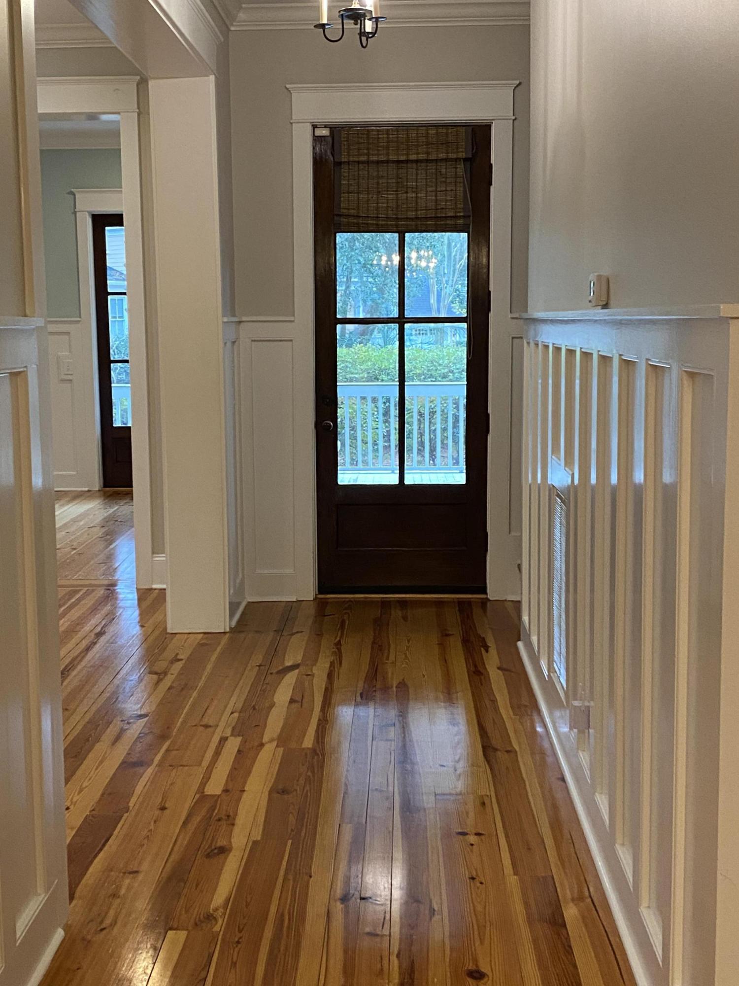 Braemore Homes For Sale - 1017 Mystic, Mount Pleasant, SC - 1