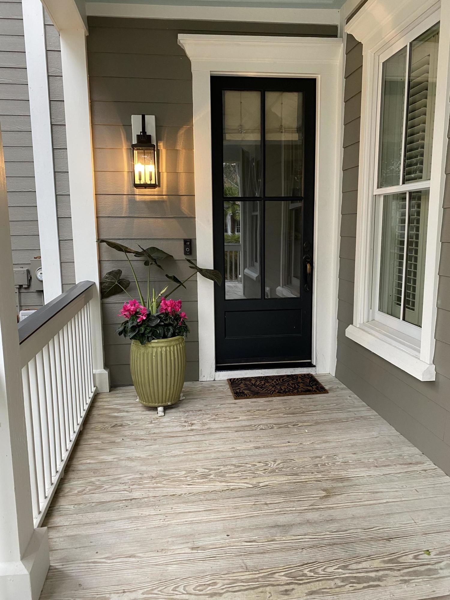 Braemore Homes For Sale - 1017 Mystic, Mount Pleasant, SC - 23