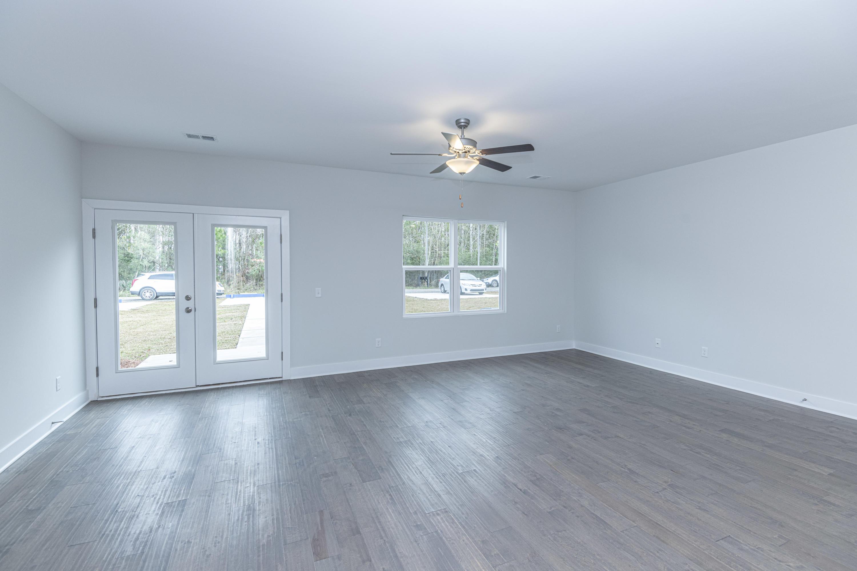 Baker Plantation Homes For Sale - 8200 Antler, North Charleston, SC - 18