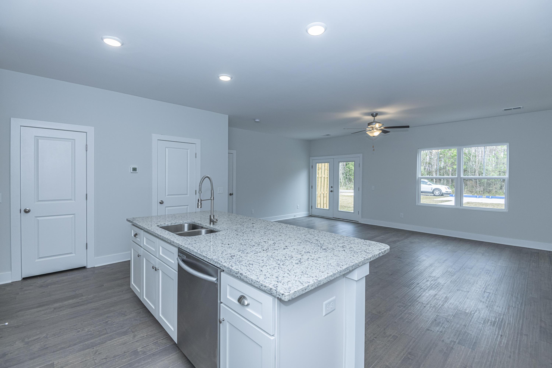 Baker Plantation Homes For Sale - 8200 Antler, North Charleston, SC - 22