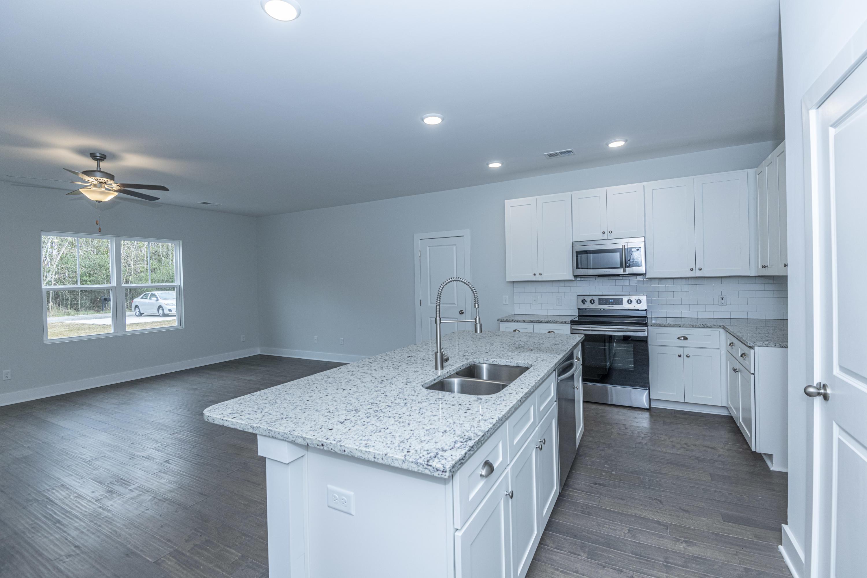 Baker Plantation Homes For Sale - 8200 Antler, North Charleston, SC - 23