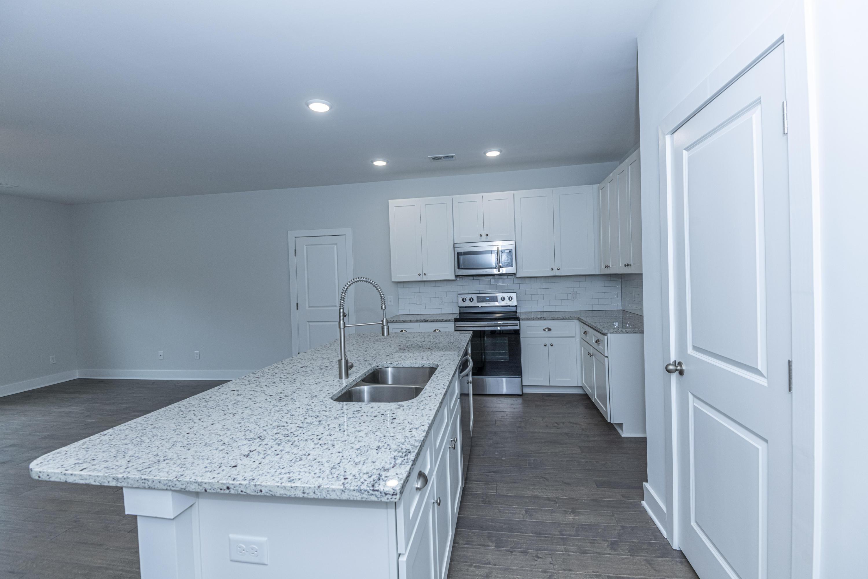 Baker Plantation Homes For Sale - 8200 Antler, North Charleston, SC - 24