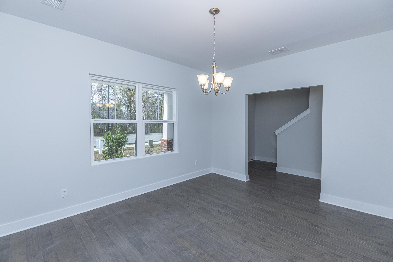 Baker Plantation Homes For Sale - 8200 Antler, North Charleston, SC - 0