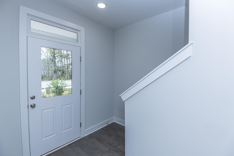 Baker Plantation Homes For Sale - 8200 Antler, North Charleston, SC - 2