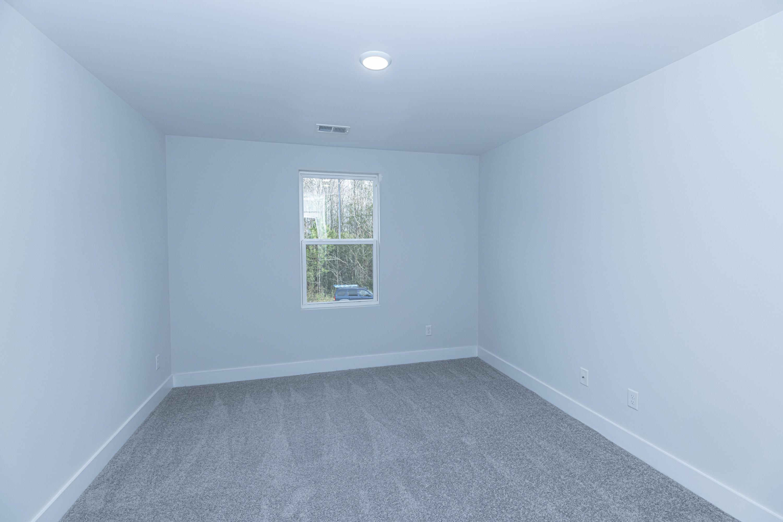 Baker Plantation Homes For Sale - 8200 Antler, North Charleston, SC - 3