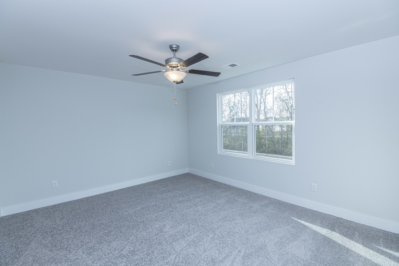 Baker Plantation Homes For Sale - 8200 Antler, North Charleston, SC - 11