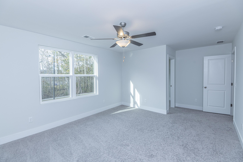 Baker Plantation Homes For Sale - 8200 Antler, North Charleston, SC - 12