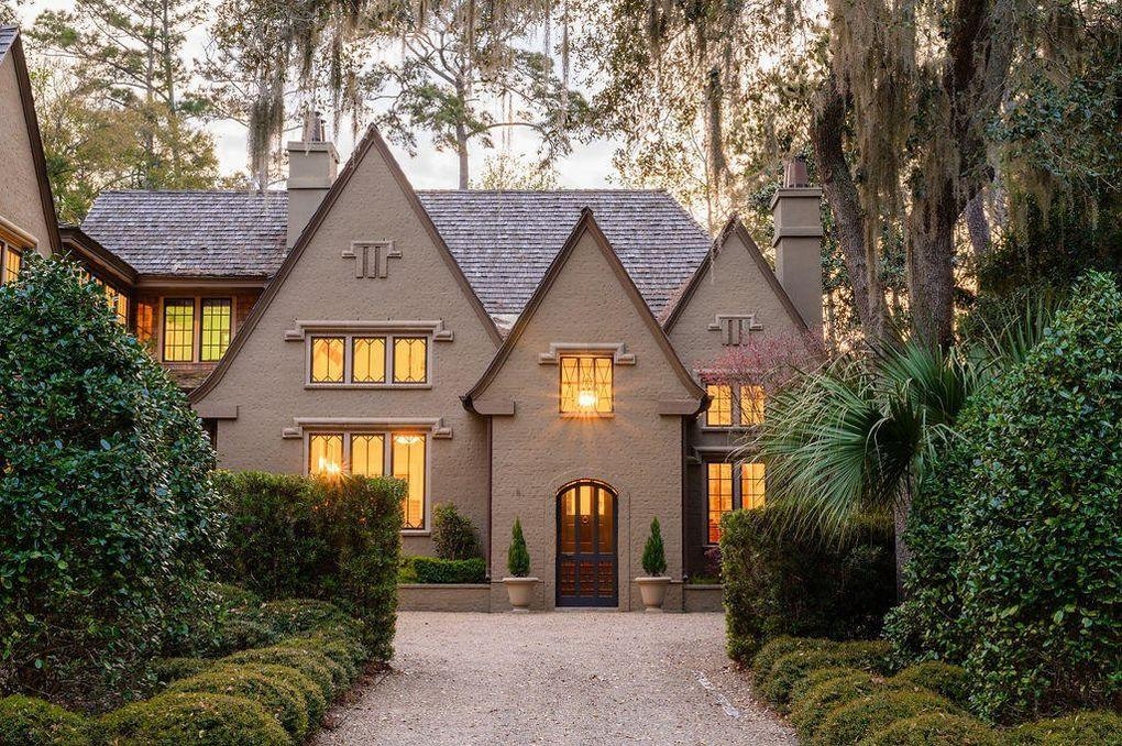 Charleston Address - MLS Number: 19008903
