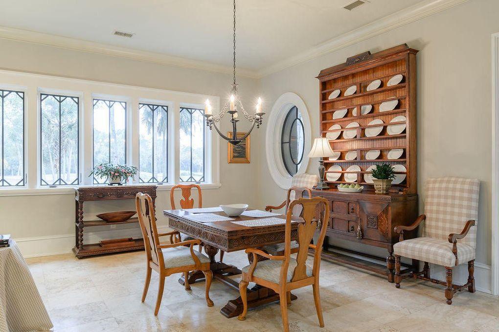 Cassique Homes For Sale - 106 Raynor, Kiawah Island, SC - 67