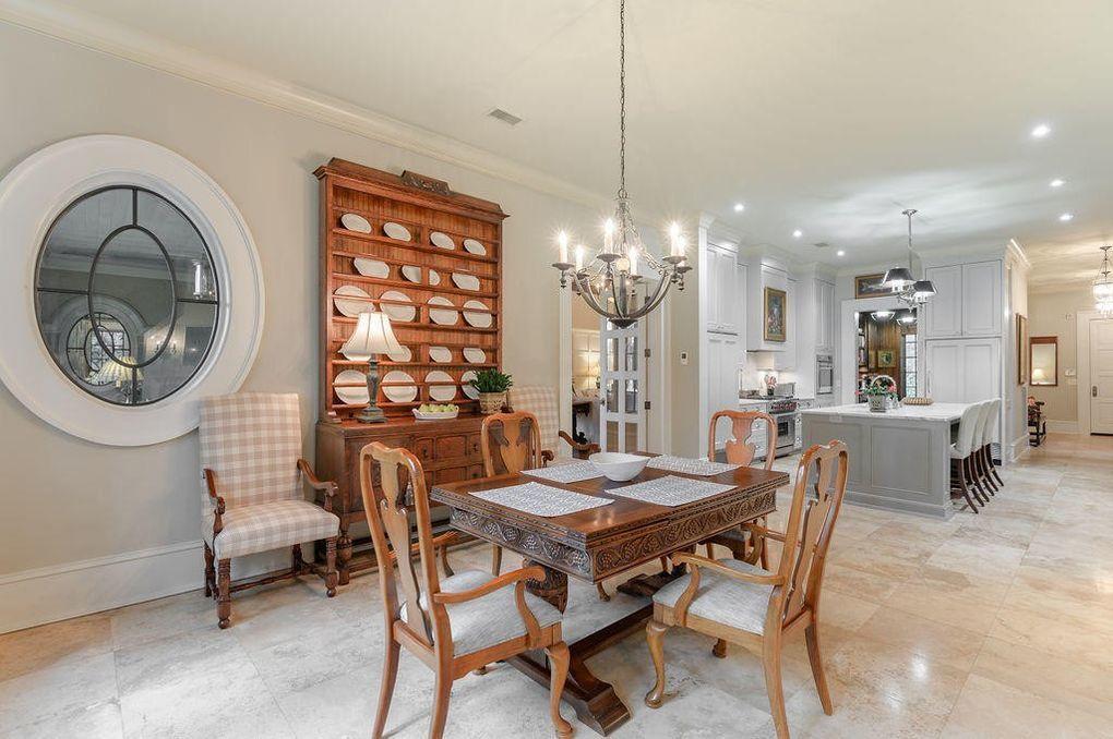 Cassique Homes For Sale - 106 Raynor, Kiawah Island, SC - 68