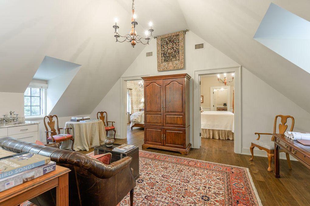 Cassique Homes For Sale - 106 Raynor, Kiawah Island, SC - 8