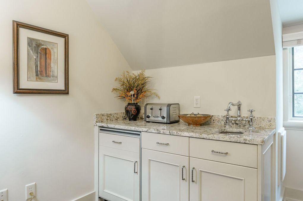 Cassique Homes For Sale - 106 Raynor, Kiawah Island, SC - 0