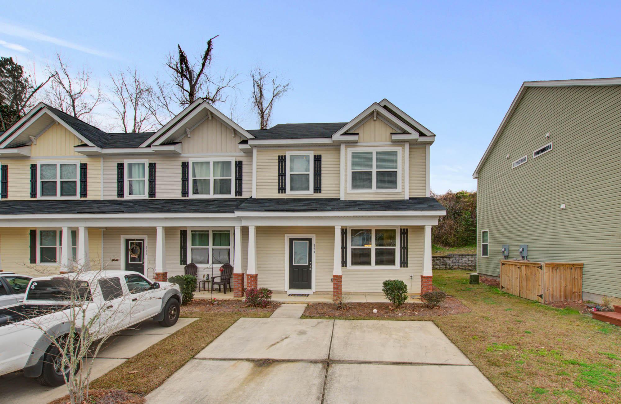 Hidden Palms Homes For Sale - 164 Hidden Palms, Summerville, SC - 17