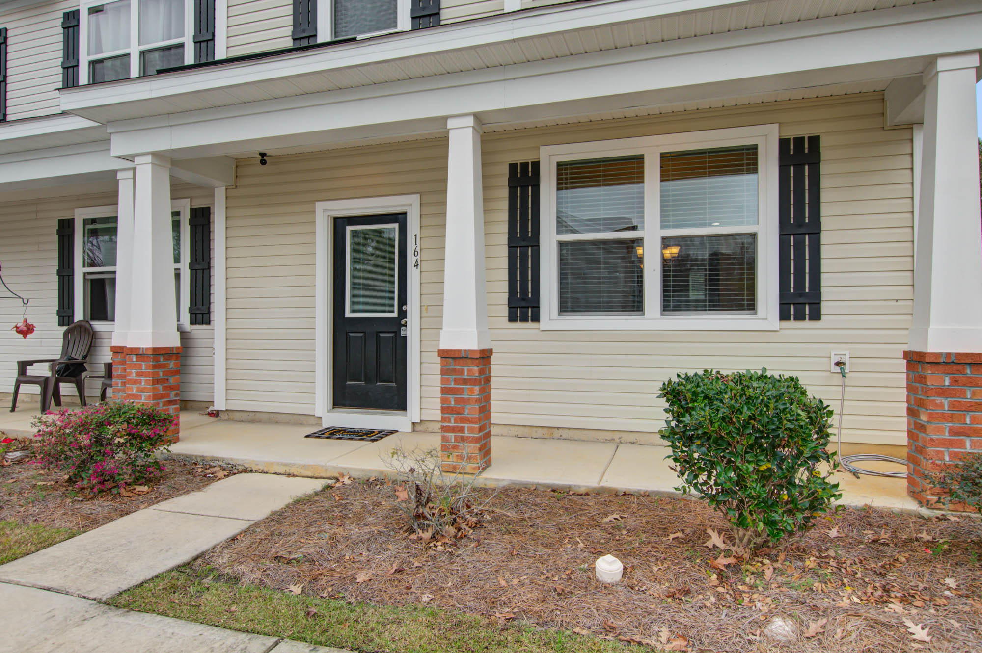 Hidden Palms Homes For Sale - 164 Hidden Palms, Summerville, SC - 16