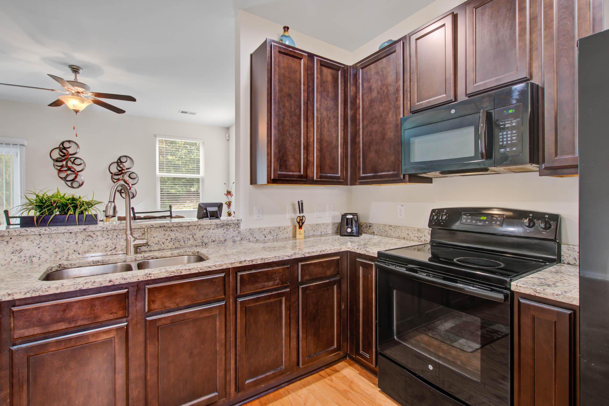 Hidden Palms Homes For Sale - 164 Hidden Palms, Summerville, SC - 11