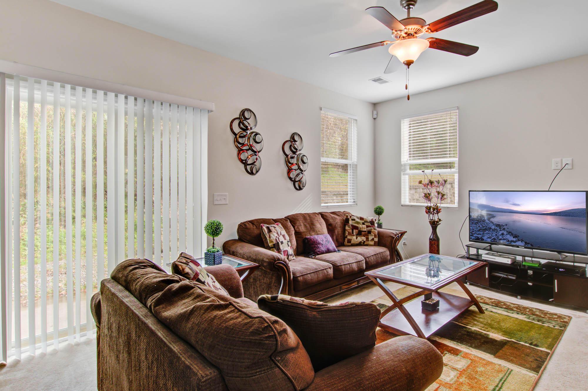 Hidden Palms Homes For Sale - 164 Hidden Palms, Summerville, SC - 10