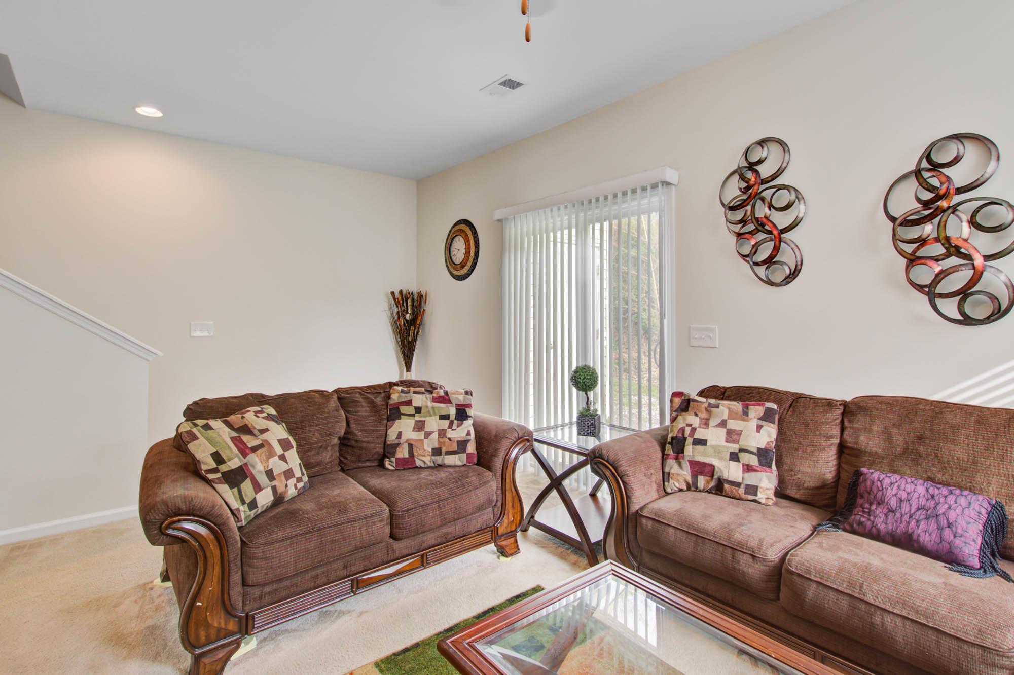 Hidden Palms Homes For Sale - 164 Hidden Palms, Summerville, SC - 8