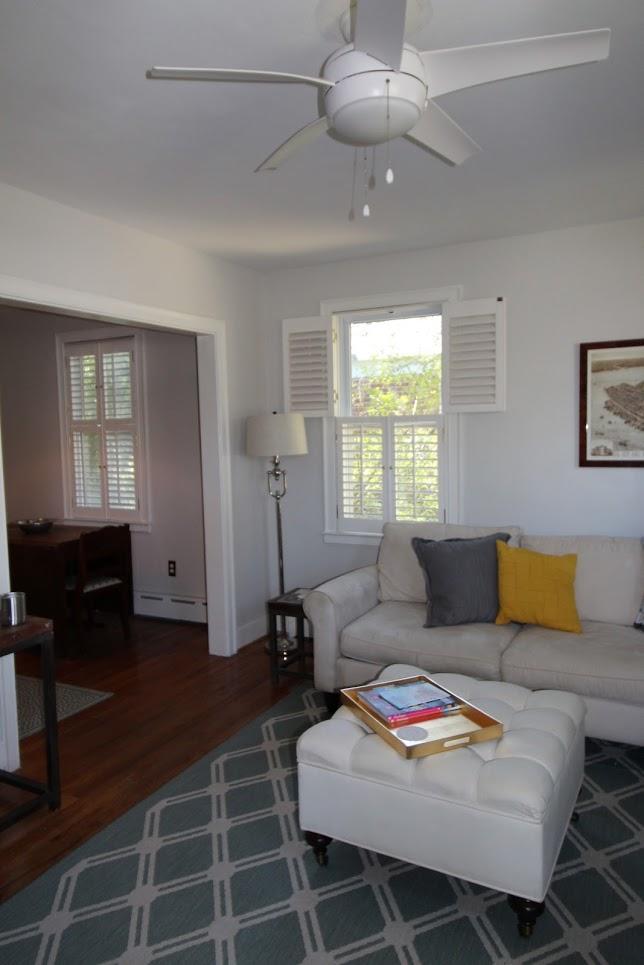 Byrnes Downs Homes For Sale - 9 Craven, Charleston, SC - 39