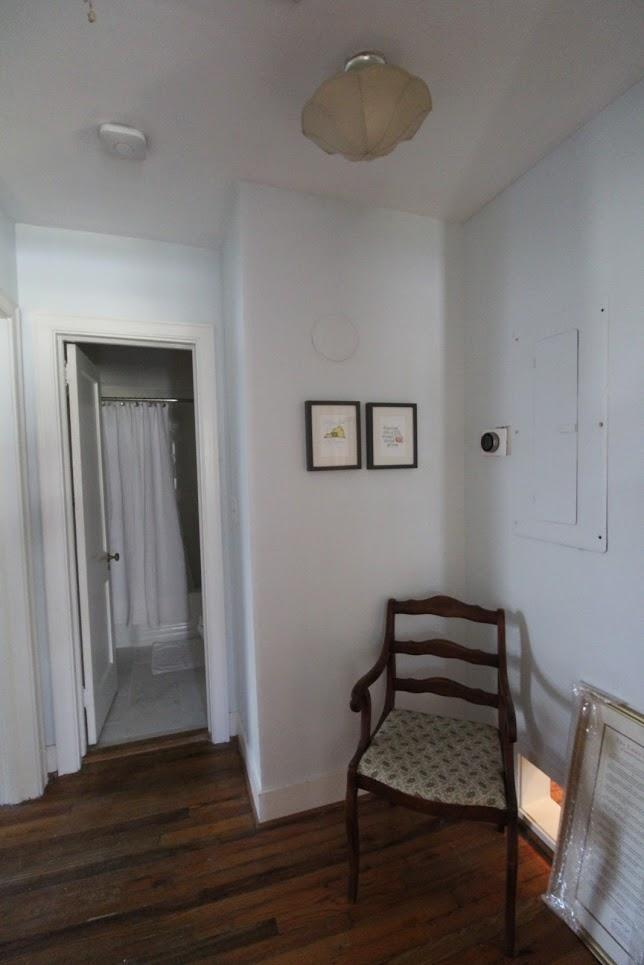 Byrnes Downs Homes For Sale - 9 Craven, Charleston, SC - 5