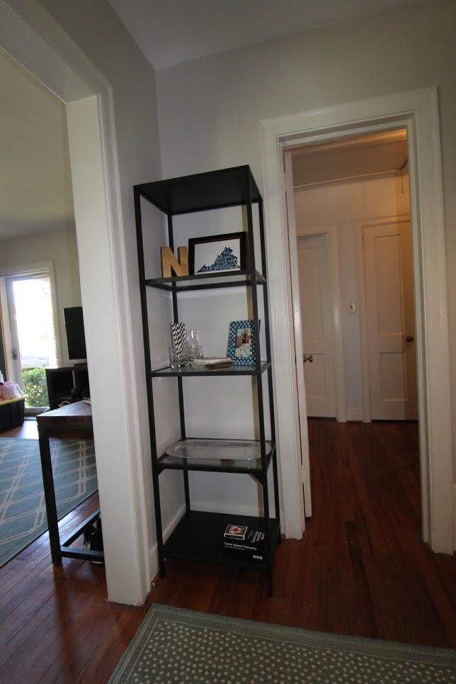 Byrnes Downs Homes For Sale - 9 Craven, Charleston, SC - 6