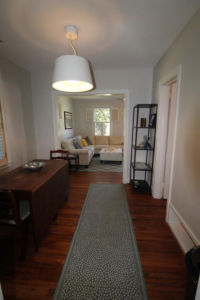 Byrnes Downs Homes For Sale - 9 Craven, Charleston, SC - 7