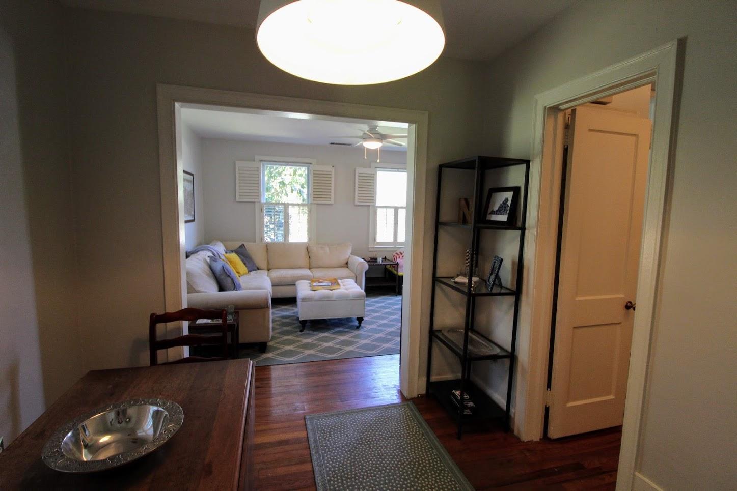 Byrnes Downs Homes For Sale - 9 Craven, Charleston, SC - 37