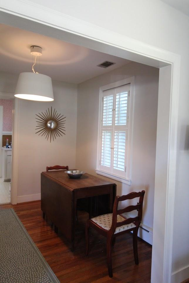 Byrnes Downs Homes For Sale - 9 Craven, Charleston, SC - 38