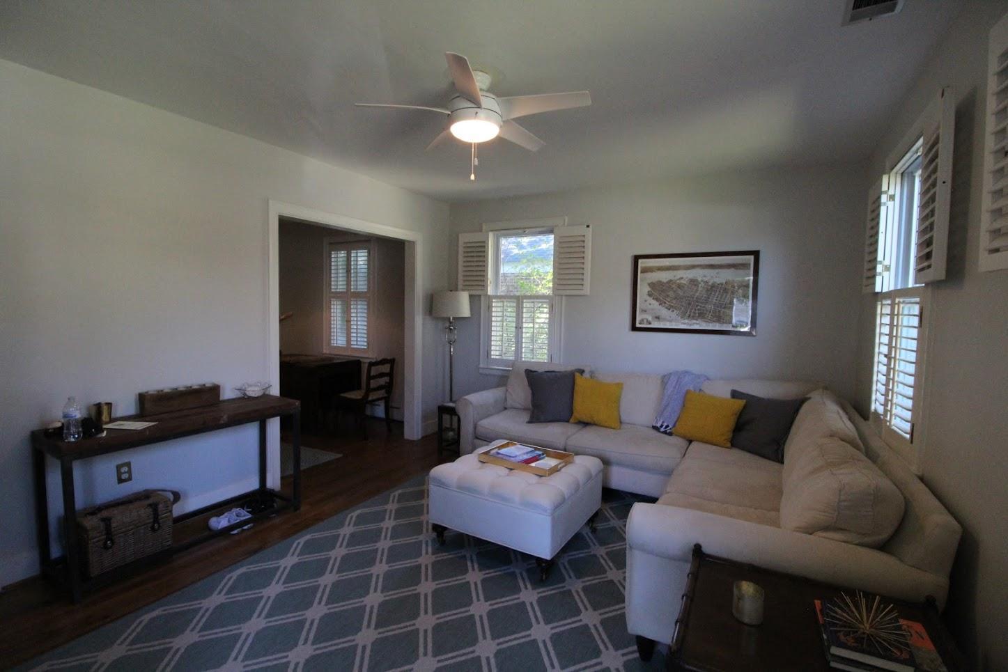 Byrnes Downs Homes For Sale - 9 Craven, Charleston, SC - 33