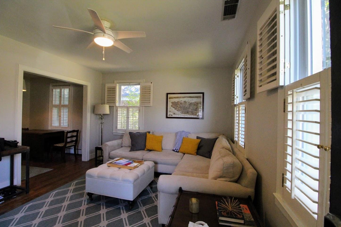 Byrnes Downs Homes For Sale - 9 Craven, Charleston, SC - 34