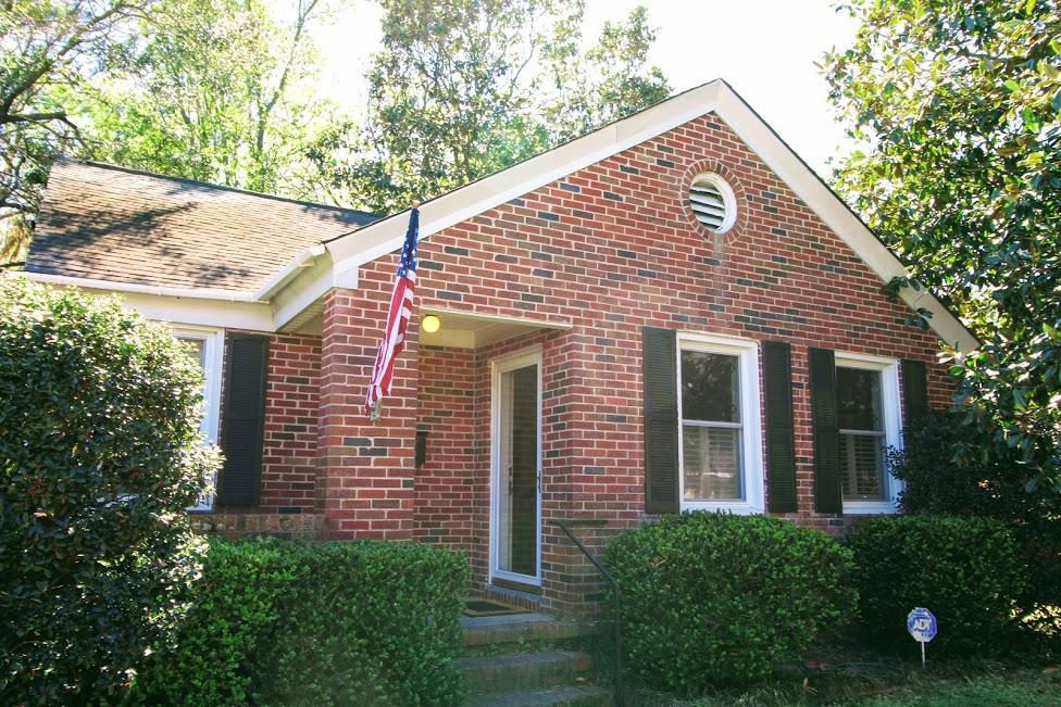 Byrnes Downs Homes For Sale - 9 Craven, Charleston, SC - 36