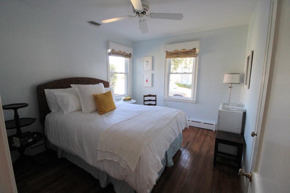 Byrnes Downs Homes For Sale - 9 Craven, Charleston, SC - 4