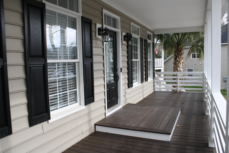 Dogwood Commons Homes For Sale - 1928 Chestnut Oak, Charleston, SC - 28