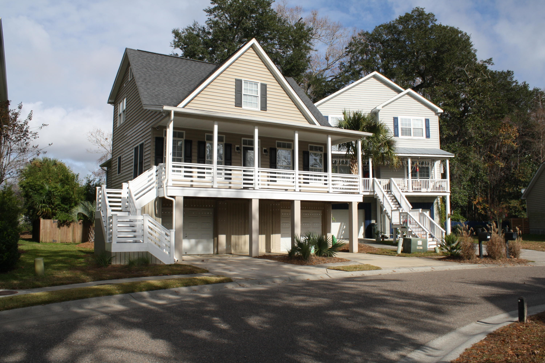 Dogwood Commons Homes For Sale - 1928 Chestnut Oak, Charleston, SC - 30