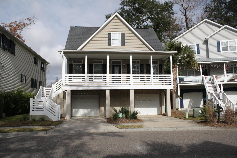 Dogwood Commons Homes For Sale - 1928 Chestnut Oak, Charleston, SC - 29