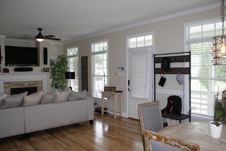 Dogwood Commons Homes For Sale - 1928 Chestnut Oak, Charleston, SC - 26